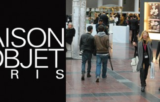 The Conferences You Can't Miss at Maison & Objet The Conferences You Can't Miss at Maison & Objet maison et objet1 324x208