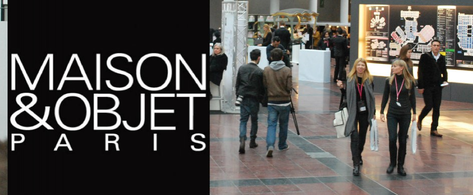 The Conferences You Can't Miss at Maison & Objet The Conferences You Can't Miss at Maison & Objet The Conferences You Can't Miss at Maison & Objet maison et objet1 944x390