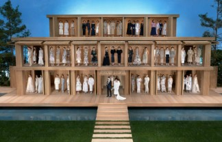 couture week 2016 Paris Couture Week: Chanel's Minimalist Wood House 2016 Paris Couture Week Chanels Minimalist Wood House 1 f 324x208