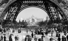 9 Amazing Vintage Photos Of Paris You Will Love 9 Amazing Vintage Photos Of Paris You Will Love 9 Amazing Vintage Photos Of Paris You Will Love 9 Amazing Vintage Photos Of Paris You Will Love 9 g 238x143
