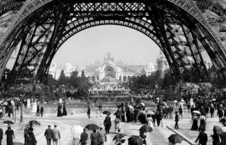 9 Amazing Vintage Photos Of Paris You Will Love 9 Amazing Vintage Photos Of Paris You Will Love 9 Amazing Vintage Photos Of Paris You Will Love 9 g 324x208