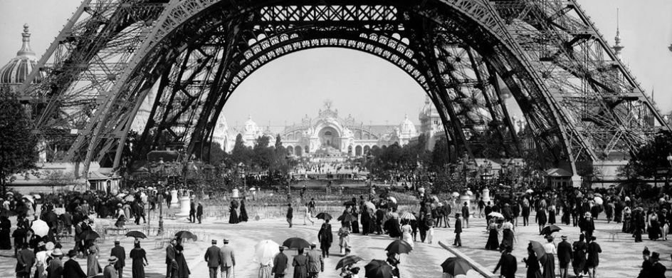 9 Amazing Vintage Photos Of Paris You Will Love 9 Amazing Vintage Photos Of Paris You Will Love 9 Amazing Vintage Photos Of Paris You Will Love 9 Amazing Vintage Photos Of Paris You Will Love 9 g 944x390