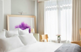 Hotel Royal Monceau by Philippe Starck Hotel Royal Monceau by Philippe Starck Hotel Royal Monceau by Philippe Starck 2 f 324x208