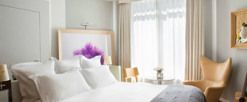 Hotel Royal Monceau by Philippe Starck Hotel Royal Monceau by Philippe Starck Hotel Royal Monceau by Philippe Starck Hotel Royal Monceau by Philippe Starck 2 f 944x390
