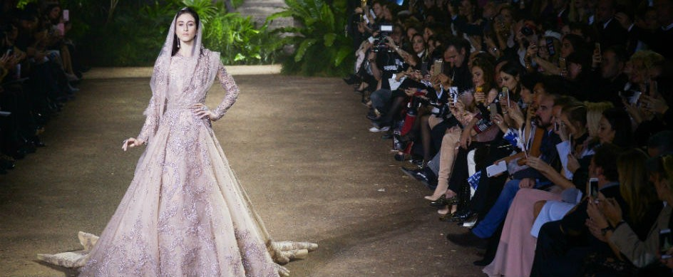 Catchy Designs At Paris Couture Week 2016 Catchy Designs At Paris Couture Week 2016 Catchy Designs At Paris Couture Week 2016 Paris Couture Week 2016 944x389
