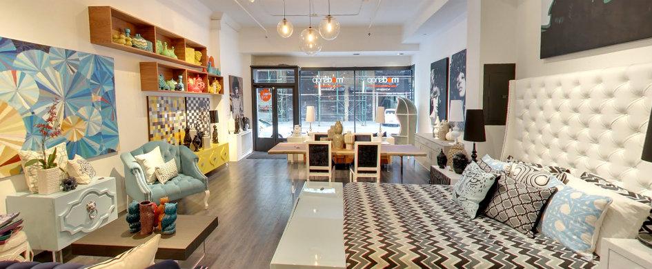 furniture stores Top 10 Furniture Stores In Paris stores