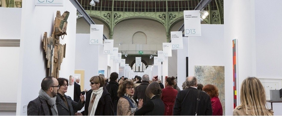 5 Paris Events For Art Lovers This March 5 Paris Events For Art Lovers This March 5 Paris Events For Art Lovers This March 5 Paris Events For Art Lovers This March1 944x390