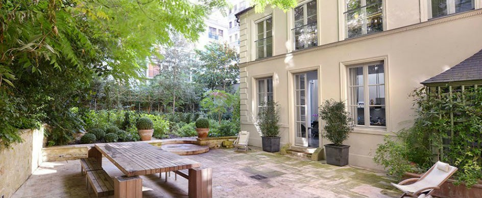 A Paris House For Design Inspiration A Paris House For Design Inspiration A Paris House For Design Inspiration A Mansion In Paris For Design Inspiration 10 k 944x389