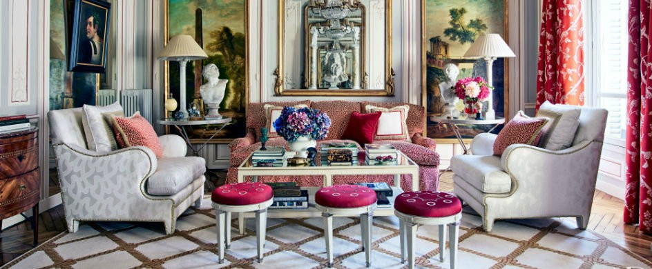 Get The Parisian Style From Timothy Corrigan's Paris Apartment paris apartment Get The Parisian Style From Timothy Corrigan's Paris Apartment Get The Parisian Style From Timothy Corrigans Paris Apartment 1 f 944x390