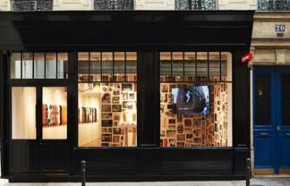 Supreme Paris Store Designed By Brinkworth Supreme Paris Store Designed By Brinkworth Supreme Paris Store Designed By Brinkworth 1 01 324x208