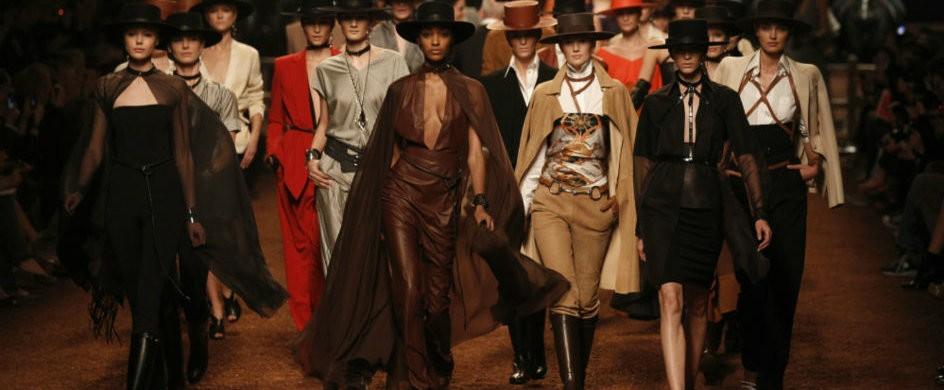 The Best Paris Fashion Week Runways Of All Time The Best Paris Fashion Week Runways Of All Time The Best Paris Fashion Week Runways Of All Time The Best Paris Fashion Week Runways Of All Times 6 c 944x390