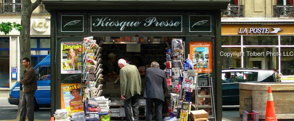 Top Magazines In France top magazines in france Top Magazines In France Top Magazines In France 944x390