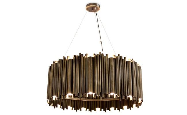 Brubeck Ceiling Lamp Luxury Furniture Designs 50 Spectacular On Sale Luxury Furniture Designs from Covet Group 50 Spectacular On Sale Luxury Furniture Designs from Covet Group 8