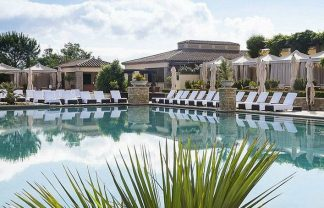 euro 2016 Euro 2016: Luxurious Hotels For The Stars Of The Event Euro 2016 Luxurious Hotels For The Stars Of The Event Hotel Terre Blanche Hotel Spa Golf x h 324x208