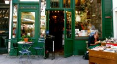Paris Guide: 4 Bookstores For Design Lovers Paris Guide Paris Guide: 4 Bookstores For Design Lovers Paris Guide 4 Bookstores For Design Lovers 1 h 238x130