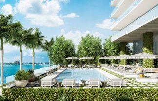 jean-louis deniot Jean-Louis Deniot Designs Miami Condos Jean Louis Deniot Designs Miami Condos 1 324x208