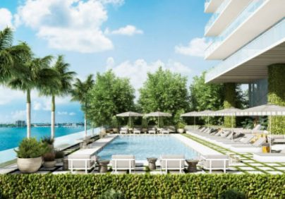 jean-louis deniot Jean-Louis Deniot Designs Miami Condos Jean Louis Deniot Designs Miami Condos 1 404x282