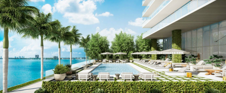 Jean-Louis Deniot Designs Miami Condos jean-louis deniot Jean-Louis Deniot Designs Miami Condos Jean Louis Deniot Designs Miami Condos 1