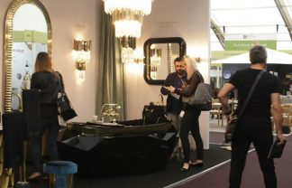 Decorex 5 Show-Stealing Products from Decorex 2016 5 Show Stealing Products from Decorex 2016 324x208