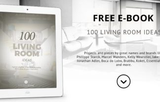 free e-book A Free E-Book With Plenty Living Room Ideas A Free E Book With Plenty Living Room Ideas 324x208