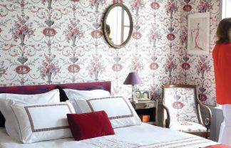 Parisian Decorate Your Home Like a Parisian Decorate Your Home Like a Parisian 1 324x208
