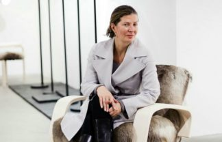 Ilse Crawford Exclusive Interview With Ilse Crawford, Designer Of The Year 2016 Exclusive Interview With Ilse Crawford Designer Of The Year 2016 1 324x208
