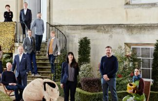 decorex What Not To Miss at Decorex 2016 What Not To Miss at Decorex 2016 324x208