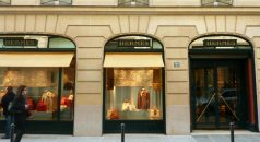 Where To Go In Paris: Hermès Shop Where To Go In Paris Where To Go In Paris: Hermès Shop Where To Go In Paris Herm  s Shop 238x130