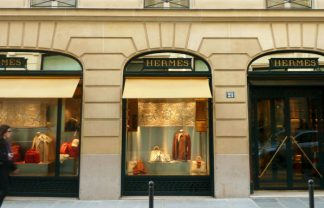Where To Go In Paris Where To Go In Paris: Hermès Shop Where To Go In Paris Herm  s Shop 324x208