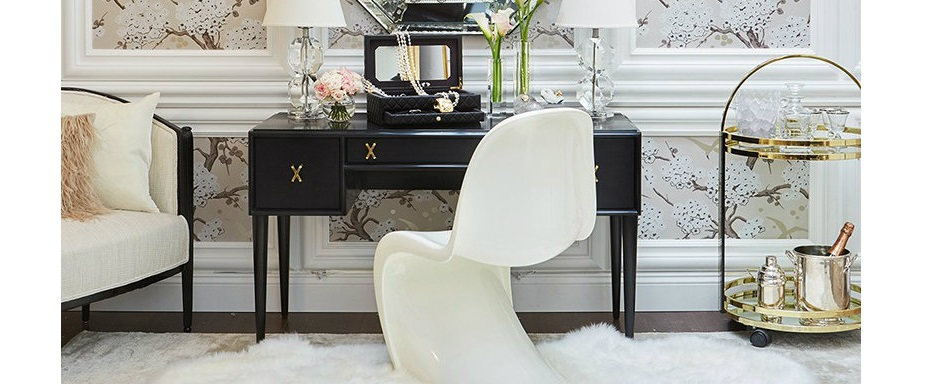 You Will Love Chanel's New Parisian-apartment in New York chanel You Will Love Chanel's New Parisian-apartment in New York You Will Love Chanel   s New Parisian apartment in New York