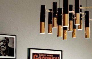 Modern Lighting 60% Off in Mid-Century Modern Lighting Pieces 60 Off in Mid Century Modern Lighting Pieces 1 324x208