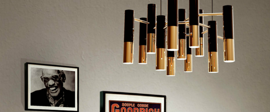 60% Off in Mid-Century Modern Lighting Pieces Modern Lighting 60% Off in Mid-Century Modern Lighting Pieces 60 Off in Mid Century Modern Lighting Pieces 1