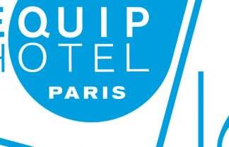 EquipHotel EquipHotel Preview: Meet the Top Exhibitors Equip   Hotel Preview Meet The Top Exhibitors 4 324x208