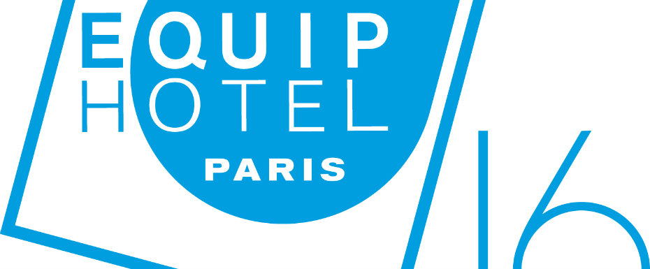 EquipHotel Preview: Meet the Top Exhibitors EquipHotel EquipHotel Preview: Meet the Top Exhibitors Equip   Hotel Preview Meet The Top Exhibitors 4