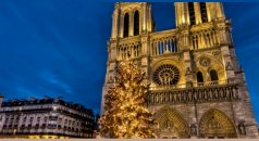 6 Places Every Designer Must Visit this Christmas in Paris christmas in paris 6 Places Every Designer Must Visit this Christmas in Paris 7 Places Every Designer Must Visit this Christmas in Paris 238x130