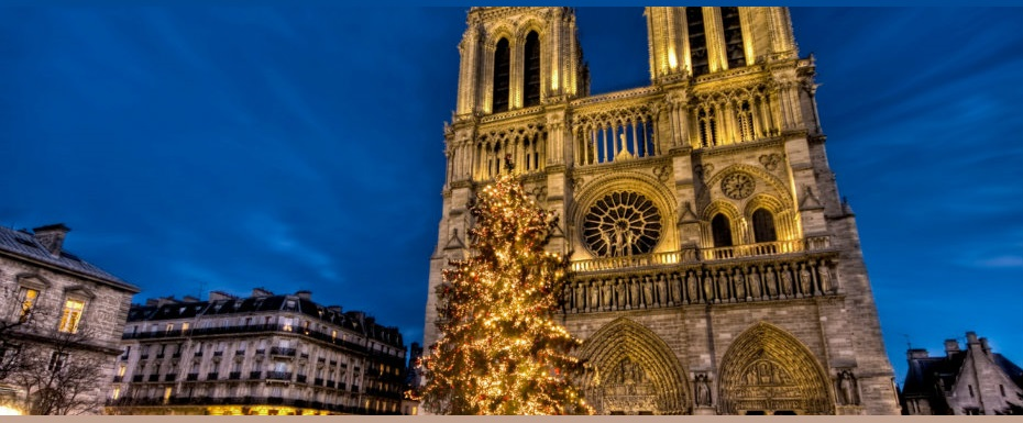 6 Places Every Designer Must Visit this Christmas in Paris christmas in paris 6 Places Every Designer Must Visit this Christmas in Paris 7 Places Every Designer Must Visit this Christmas in Paris
