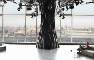decorating ideas Decorating Ideas By Parisian Architect Ana Moussinet DecoratingIdeasByParisianArchitectAnaMoussinet0 324x208
