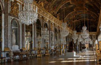 interiors Top 7 Interiors You'll Love to Visit in Paris Top 7 Interiors You   ll Love to Visit in Paris 324x208