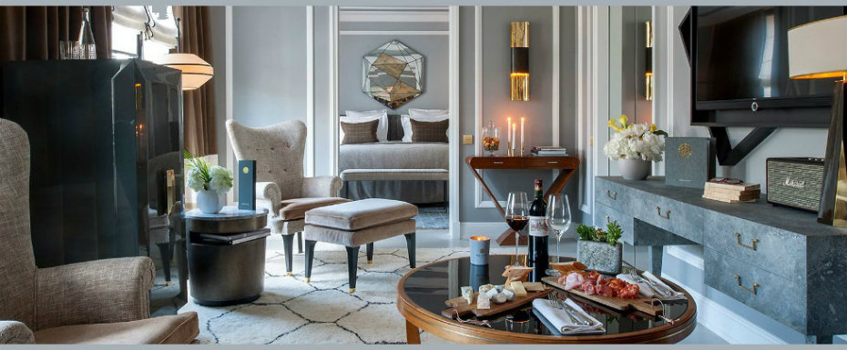 Where To Stay in Paris: Nolinski Hotel Designed by Jean-Louis Deniot Where To Stay in Paris Where To Stay in Paris: Nolinski Hotel Designed by Jean-Louis Deniot Where To Stay in Paris The Nolinski Hotel Designed by Jean Louis Deniot