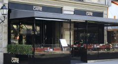 Where to go in Paris: Emporio Armani Caffè Emporio Armani Where to go in Paris: Emporio Armani Caffè Where to go in Paris Emporio Armani Caff   5 238x130