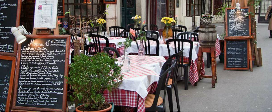 Be Inspired by These Stylish Restaurants in Paris restaurants in paris Be Inspired by These Stylish Restaurants in Paris Be Inspired by These Stylish Restaurants in Paris