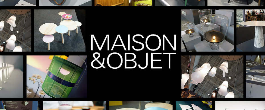 Maison et Objet Paris 2017: Get to Know the Six Rising Talents maison et objet Maison et Objet Paris 2017: Get to Know the Six Rising Talents Maison et Objet Paris 2017 Get to Know the Six Rising Talents 0