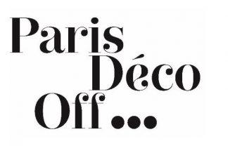 paris deco off The Best Luxury Fabric Brands Exhibiting at Paris Deco Off The Best Luxury Fabric Brands Exhibiting at Paris Deco Off f 324x208