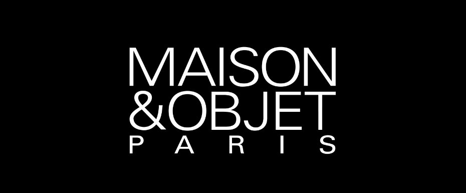 What To Expect From Maison et Objet 2017 maison et objet What To Expect From Maison et Objet 2017 What To Expect From Maison Objet 2017