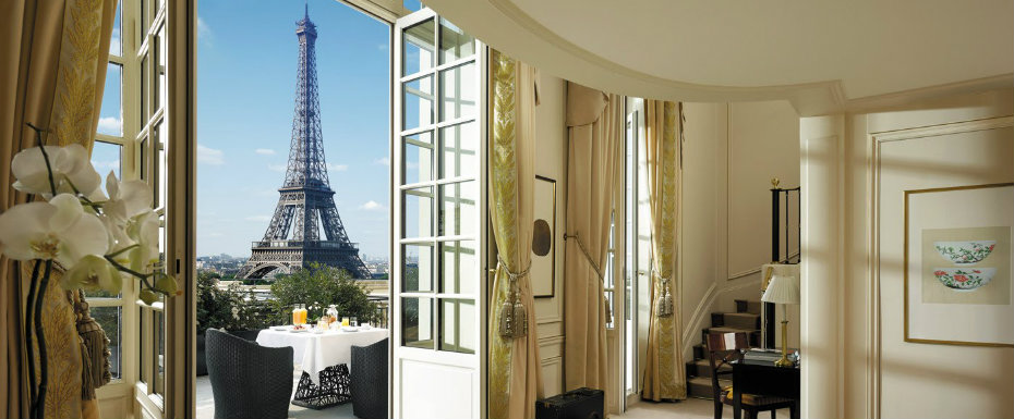 2017 laplace maison et objet Where to Stay in Paris During Maison et Objet 2017 Where to Stay in Paris During Maison et Objet 2017