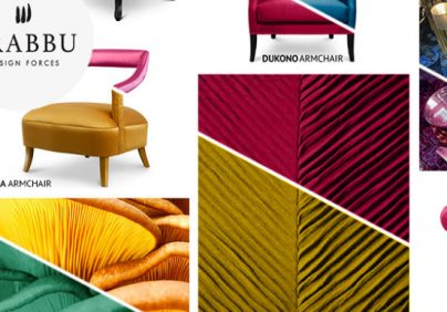 color trends The Best Color Trends for Spring 2017 According To Design Brand BRABBU b moodboard home 1 404x282