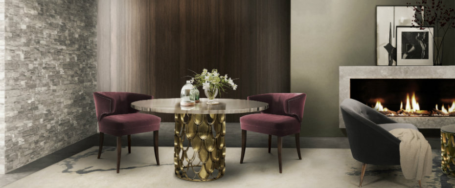 The Winter Color Trends For 2017 Parisian Homes winter color The Winter Color Trends For 2017 Parisian Homes brabbu ambience press 61 HR