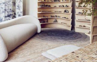 Paris Design Week Unveils The Best Of Furniture And Interior Designs Paris Design Week Paris Design Week Unveils The Best Of Furniture And Interior Designs Paris Design Week Unveils The Best Of Furniture And Interior Designs 324x208