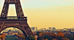 The Best Places to Visit in Paris