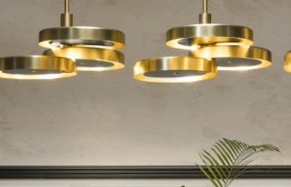 maison et objet 2017 Best off lighthing brands at Maison Objet 2017 best lighting brands at Maison et Objet 2017 2 324x208